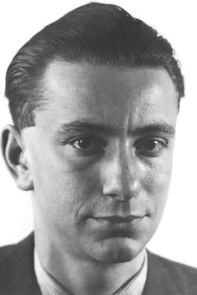 Jiří Weiss