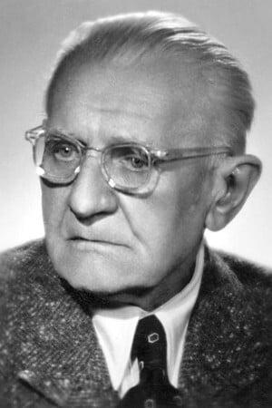 František Roland