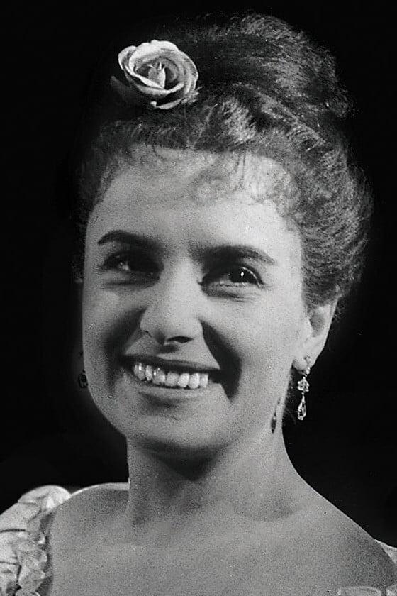 Eliška Kuchařová