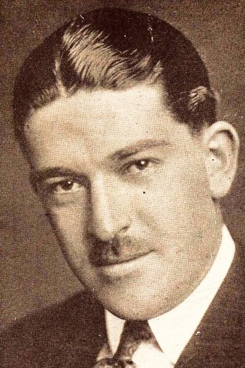 Gilbert Pratt