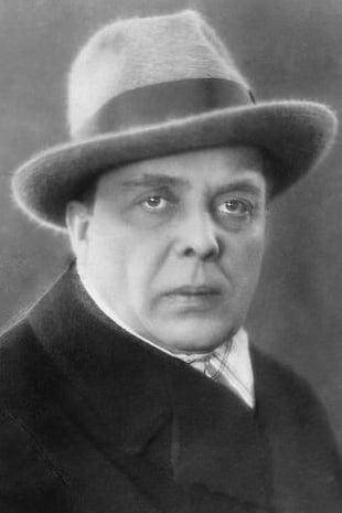Luigi Hofman