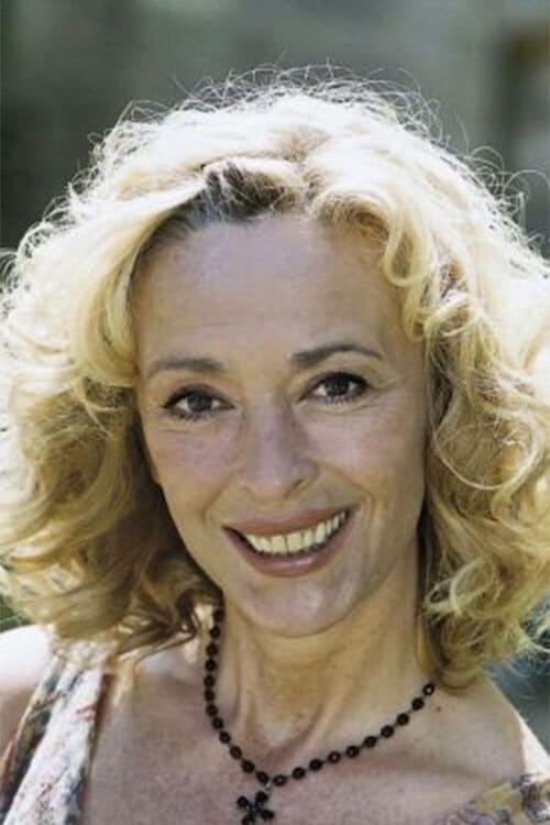 Christine Reinhart