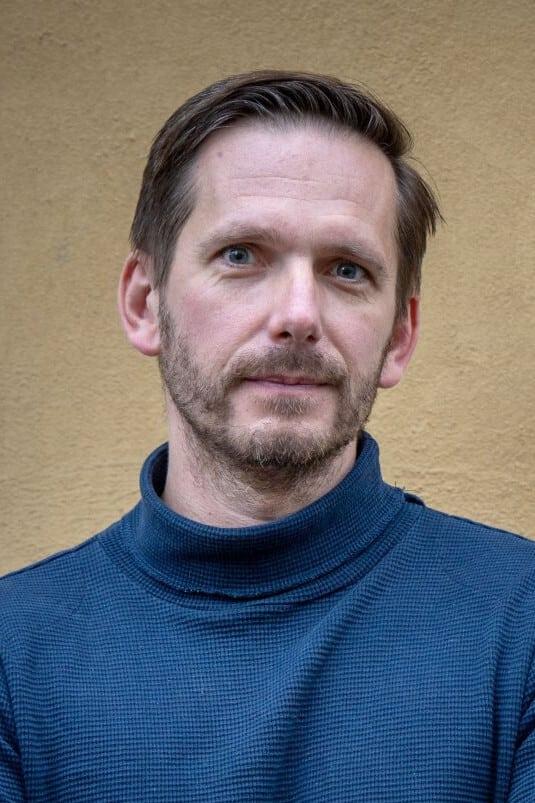 Jozef Koleják