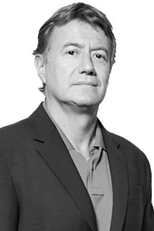 Jérôme Revon