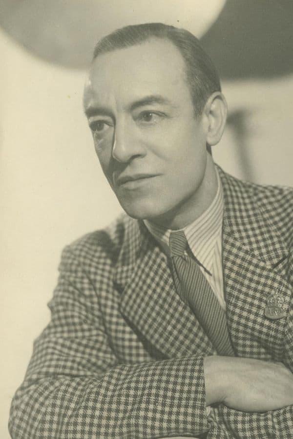Marcel Poncin