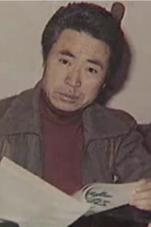 Jang Il-ho