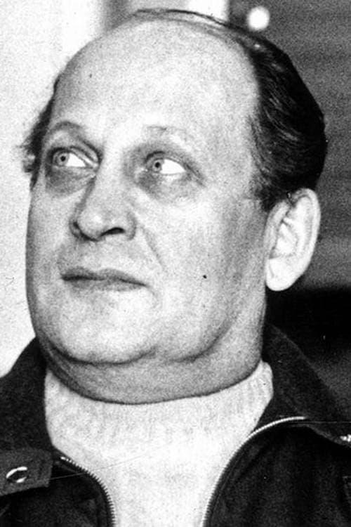 Martti Pennanen