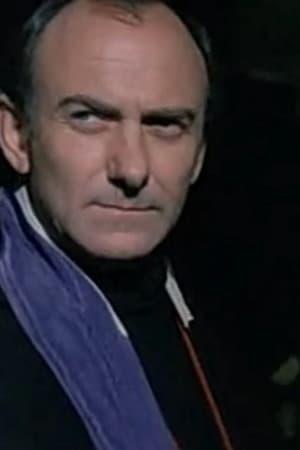 Tom Signorelli