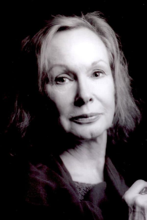 Diana Leblanc