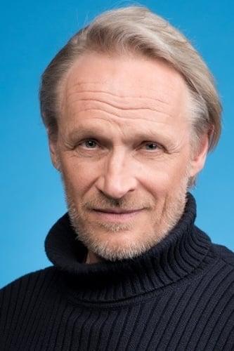 Antti Virmavirta