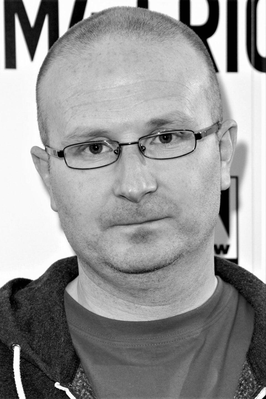 Ivan Kavanagh