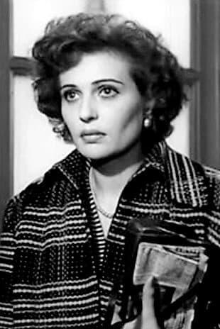 Liliana Gerace