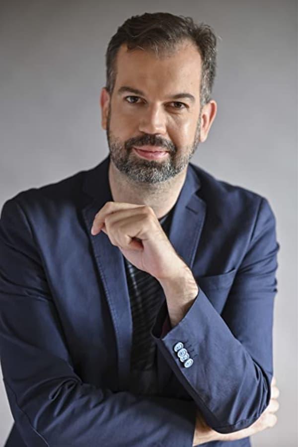 Milan Todorović