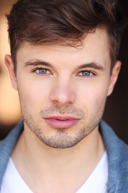James Nitti