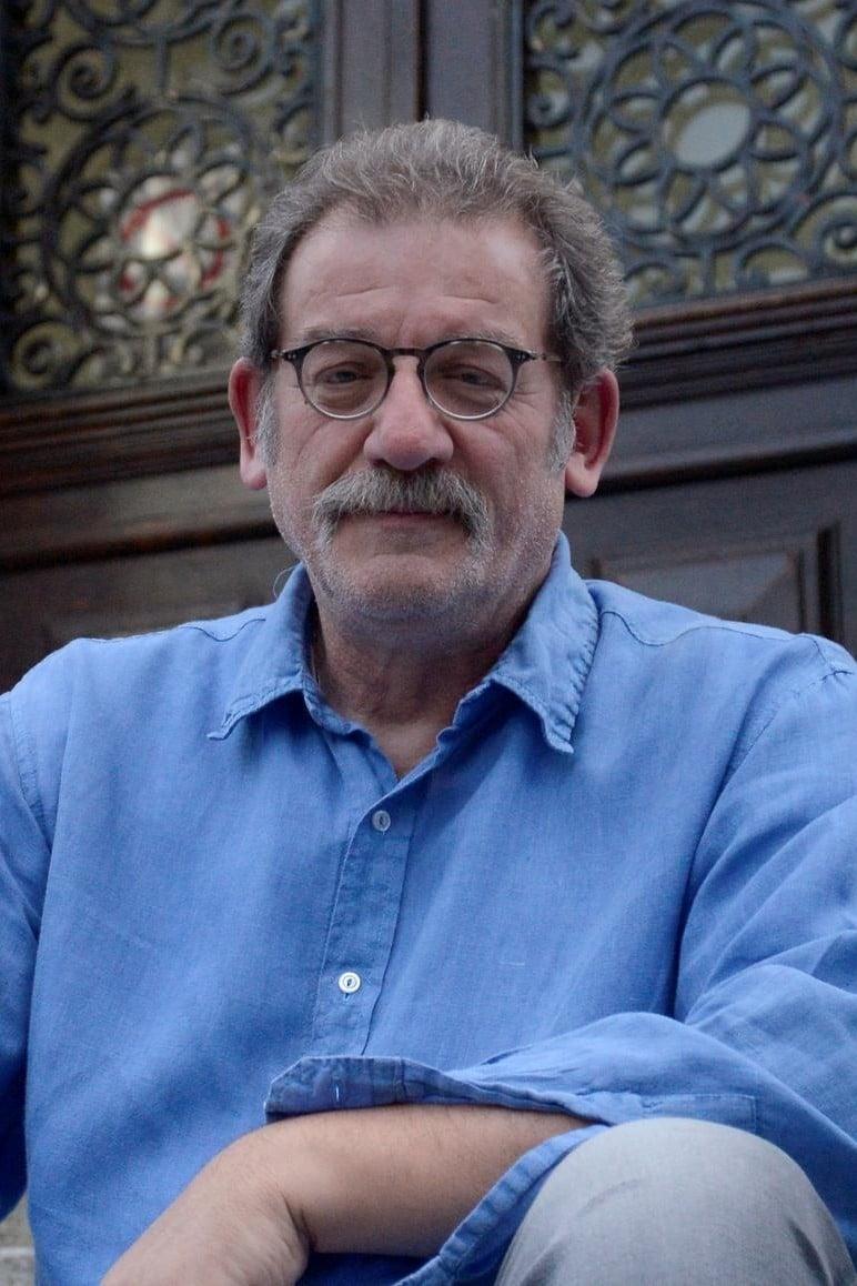 Slobodan Ninković