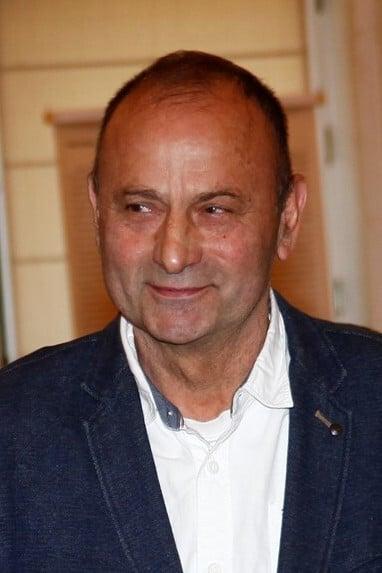 Filip Trifonov