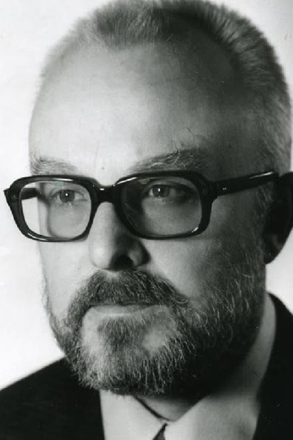 Horst Schönemann