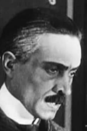 Georges Paulais