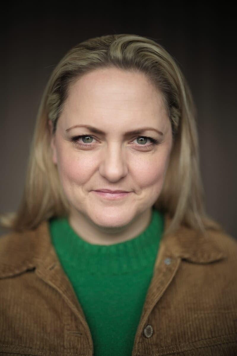 Laura Checkley