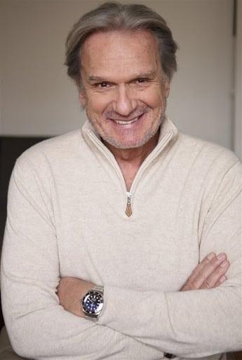 François-Eric Gendron