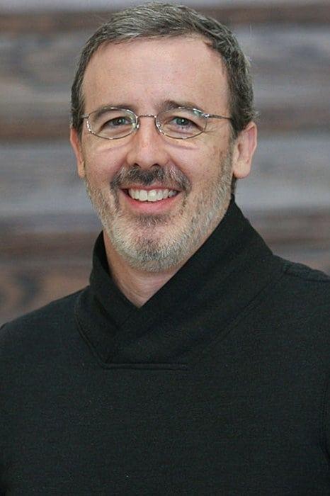 Bill Cusack
