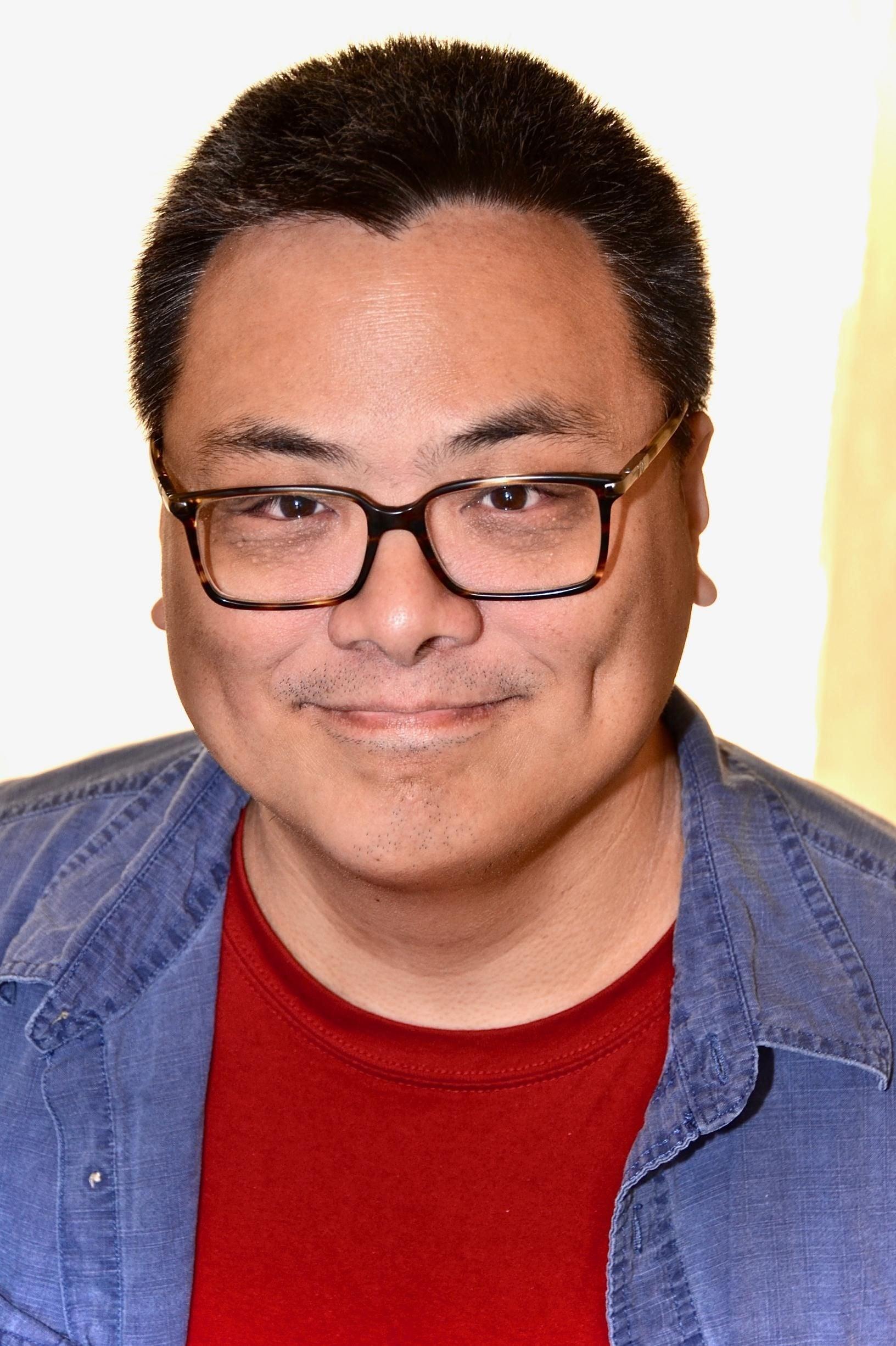 Matt Yuan