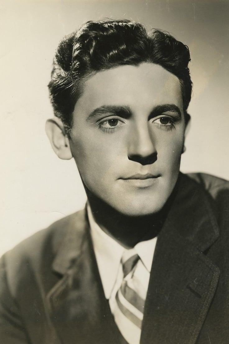 Richard Fiske
