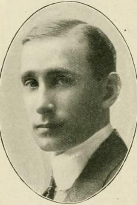 Stanner E.V. Taylor