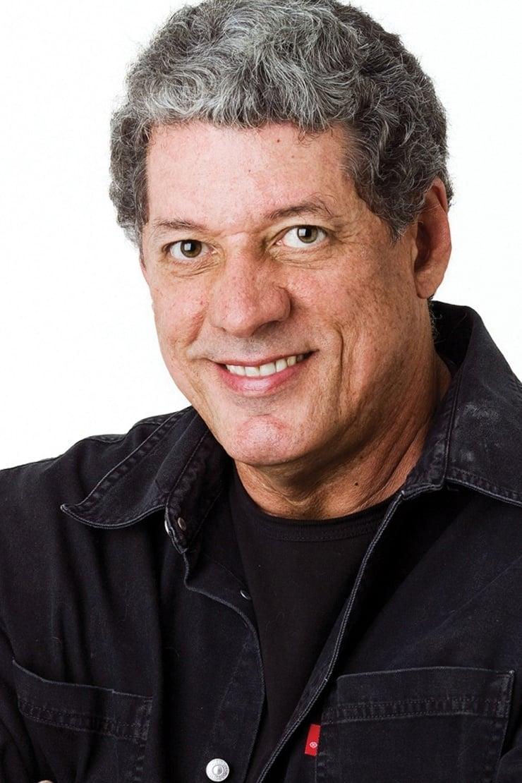 Antônio Grassi