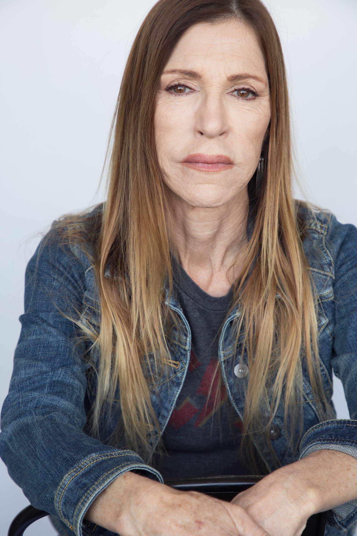 Tracy Pfau