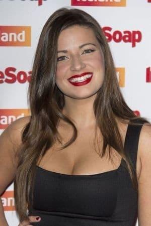 Sophie Austin