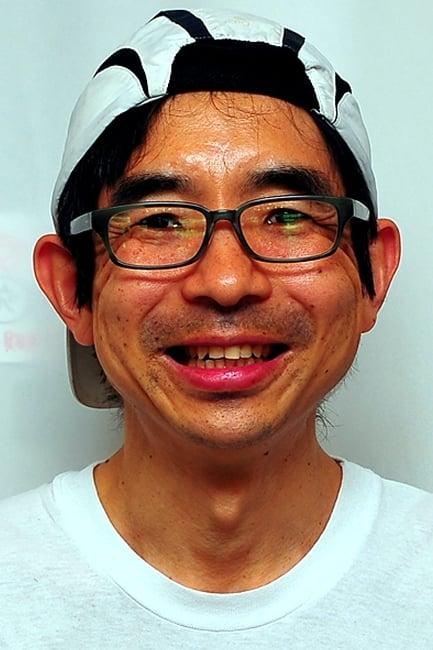Tarō Araki