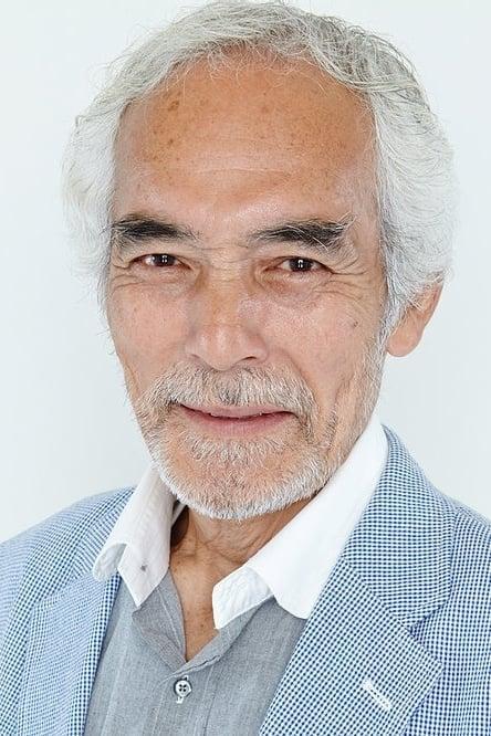Shinzô Hotta