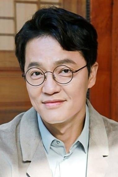 Jo Han-chul