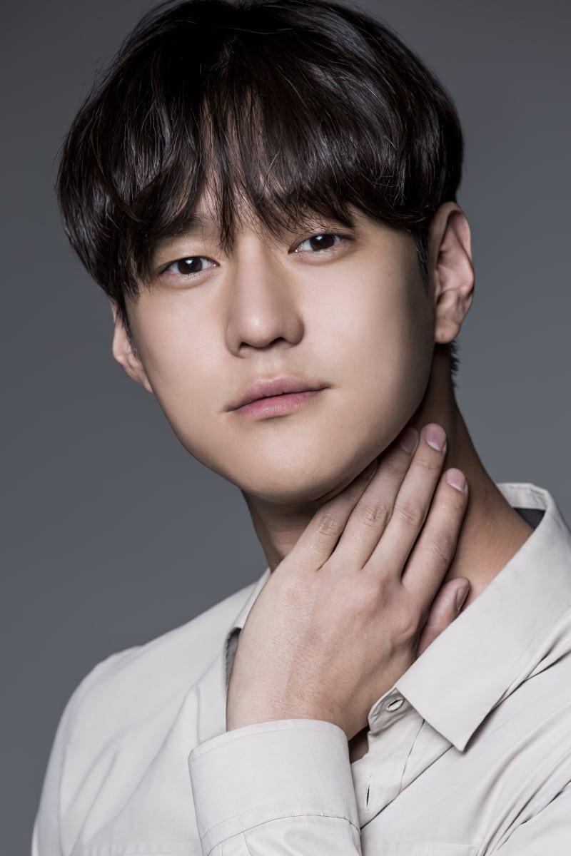 Ko Kyoung-pyo