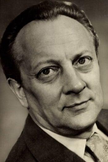 Hans Klering