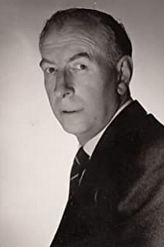 Russell Napier