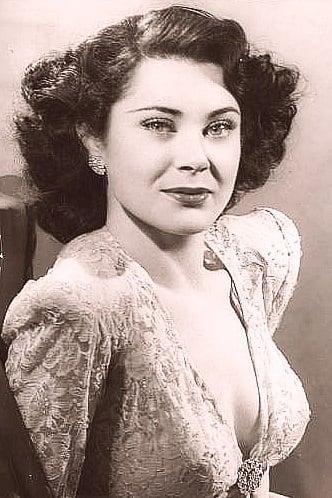 Jacqueline Dalya