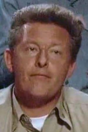 John Rottger