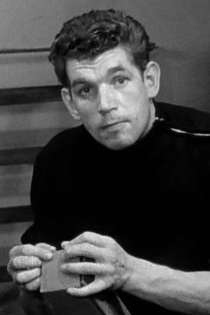 Michel Constantin
