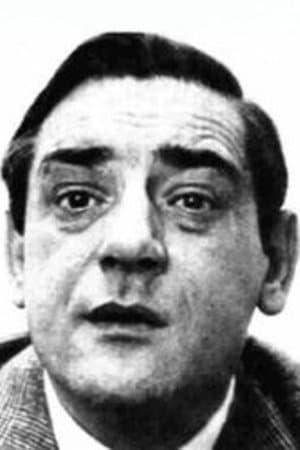 Vittorio Sanipoli
