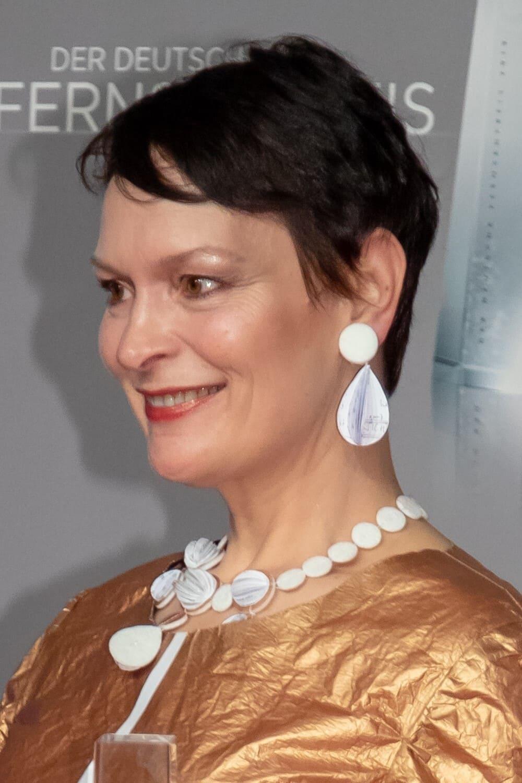 Mizzi Meyer