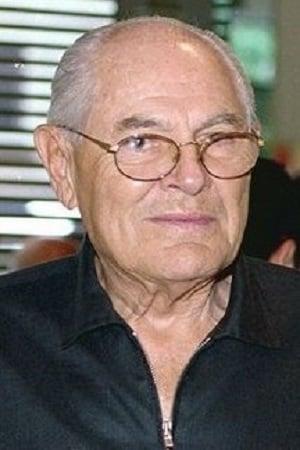 Gustavo Alatriste