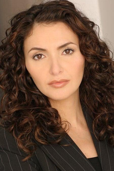 Michele Maika