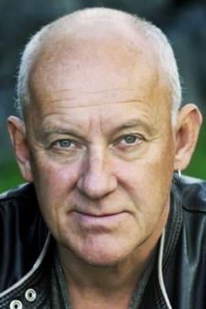Tomas Norström