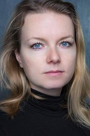 Julia Papp