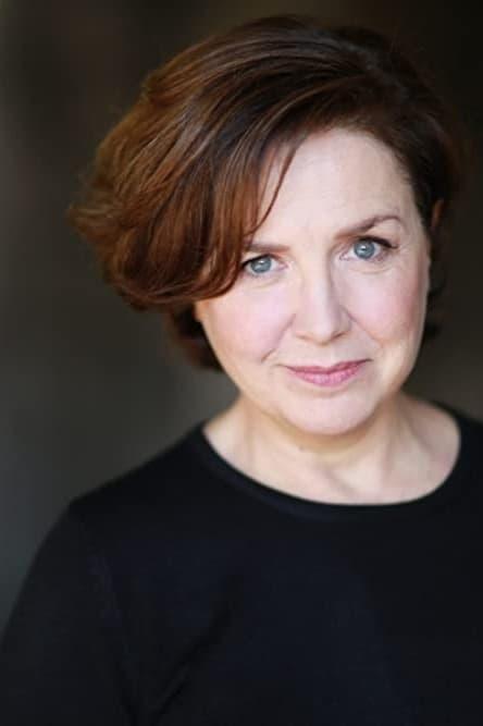 Jane Gabbert
