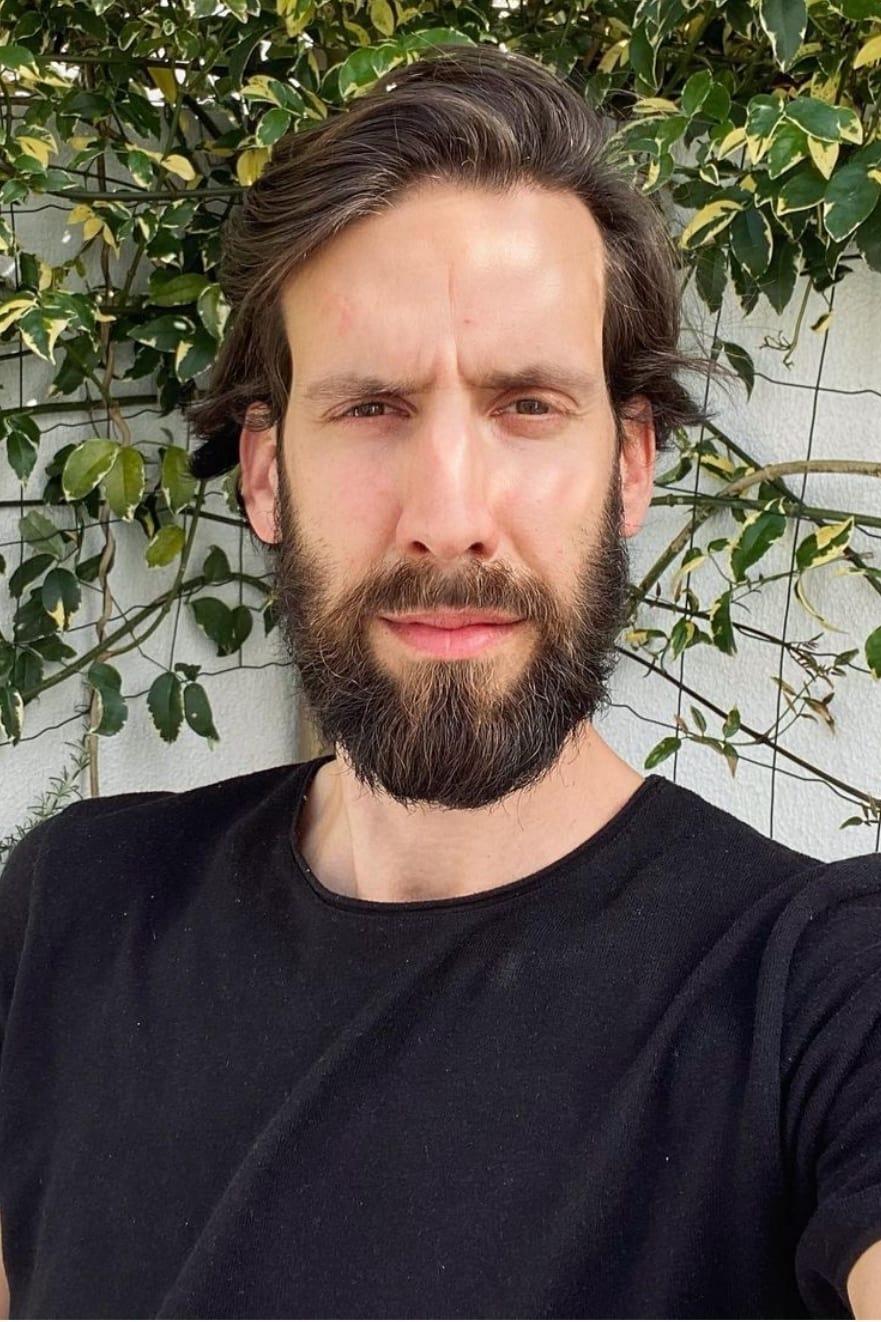 Frederico Amaral