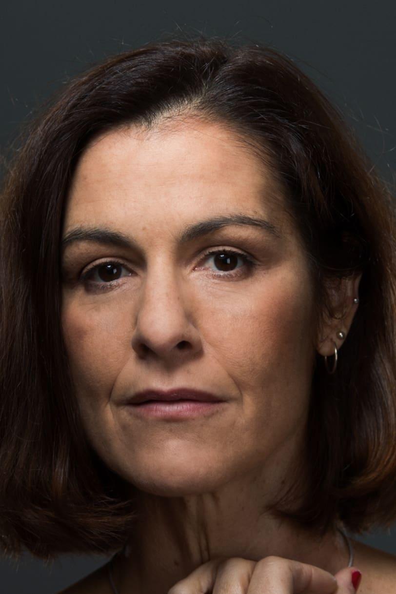 Teresa Chaves