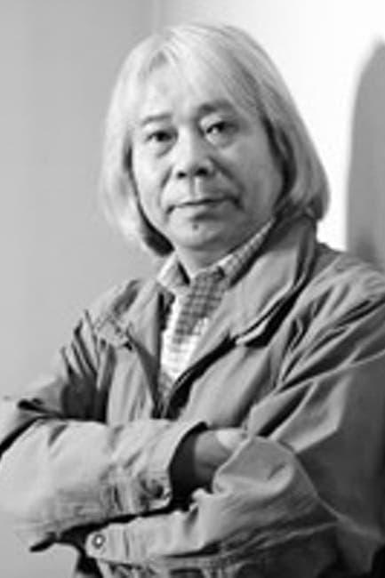 Noboru Tanaka